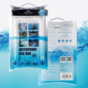 防水ケース スマホケース 防水カバー スマホカバー iPhone Xperia スマホ ケース プール 海|muuk-shop|03