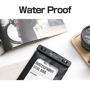 防水ケース スマホケース 防水カバー スマホカバー iPhone Xperia スマホ ケース プール 海|muuk-shop|08