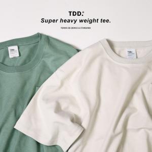 tシャツ メンズ 無地 半袖 厚手 ポケットtシャツ 綿100% 透けないtシャツ tシャツ 無地 ...