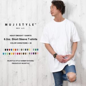 Tシャツ 無地 半袖 メンズ 大きいサイズ 半袖Tシャツ 無地tシャツ 白tシャツ 白T 大きい お...
