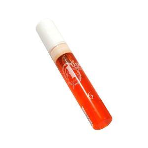オーラソーマ バイアルポマンダー オレンジ 2.5ml ショックを解放し喜びをもたらす(スプレータイプ)|my-earth