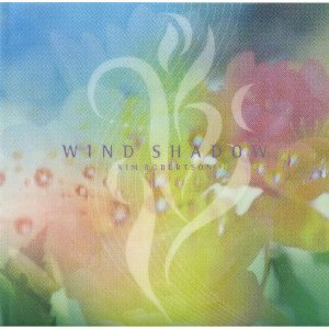 WIND SHADOW CD ケルティックハーブがつむぎだす繊細な旋律♪【メール便可】|my-earth