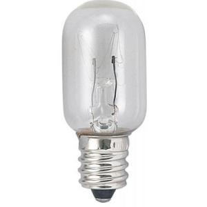 ソルトランプ交換用15W電球 口金:E12|my-earth
