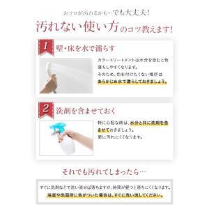 カラートリートメント ブラウン 2本セット 白髪 白髪染め 女性 女性用 レディース  マイナチュレ 公式 ヘアカラー スカルプ 頭皮ケア 無添加 国産 オーガニック|my-nature-jp|19