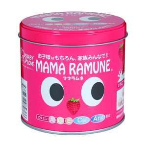 ママ青汁ゼリー 5g×30本|mybaby-mylove|02