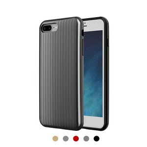 e69b5f7fd7 iPhone 8 Plus / 7 Plus ケース Matchnine PINTA CARRIER(マッチナイン ピンタキャリア)アイフォン カバー  5.5インチ