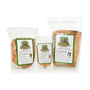 特徴       本格的なグレインフリープレミックスの完成       穀類不使用       ●特...