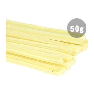 みちのくファーム チーズスティック 50g【メール便可能】|mydog22