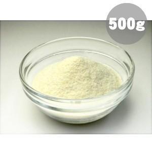 みちのくファーム コンドロイチン+グルコサミン+MSM 500g|mydog22