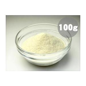 みちのくファーム コンドロイチン+グルコサミン+MSM 100g|mydog22