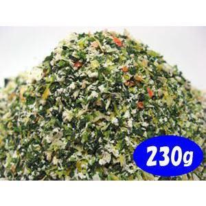 プライムケイズ 手作りご飯の具 養生野菜 230g