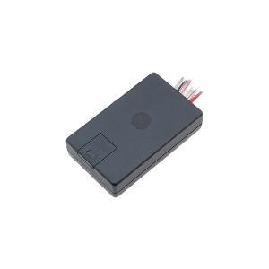 VISION 318-085 5ポイント ループセンサー(ビジョン カーセキュリティ)|mydokini