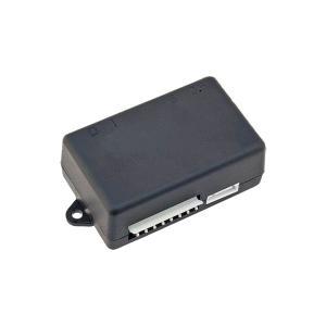 VISION 318-16R ドアロック・インターフェイス(ビジョン カーセキュリティ オプション)|mydokini