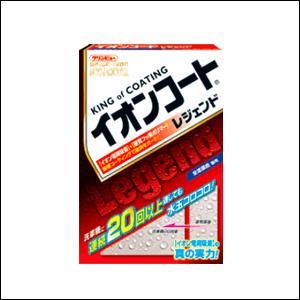 クリンビュー イオンコート レジェンド (タイホーコーザイ) [1.入荷待ち 2.pointup] mydokini