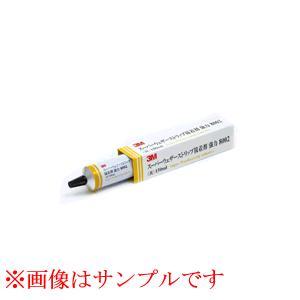 3M スーパーウェザーストリップ 接着剤「強力」 150ml ( 住友スリーエム   3M-8002 )