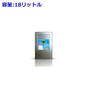 ・ ココナツ 多目的洗剤 ・ 容量:一斗缶.18リットル ・ ヤシノミ由来の植物性洗浄成分、生分解性...