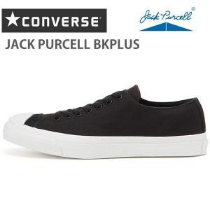 コンバース ジャックパーセル CONVERSE JACK P...