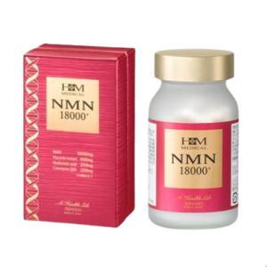 愛粧堂 NMN18000プラス 90粒 NMN エヌエムエヌ サプリメント ニコチンアミドモノヌクレオチド含有加工食品 健康食品 健康補助食品 日本製 AISHODO|mygift2