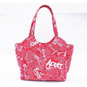 正面と背面に大きなポケットを備えたバッグ サザンA4(バッグ) ABS-SZNA4-0004|myheart-y|02