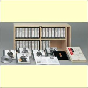 三遊亭圓生/「圓生百席」六代目三遊亭圓生[完全盤](CD) DYCS-1003|myheart-y