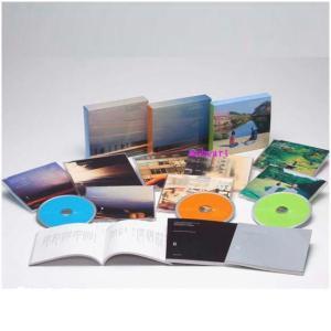 【通常送料・代引手数料0円】松本隆 風街図鑑 COMPLETE 1969-2009(CD)|myheart-y