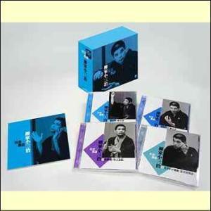 精選落語 柳家小三治(CD) DYCW-1251 myheart-y