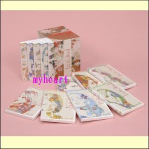 女神の時代‐昭和が愛したスタア(DVD12巻セット)(DVD) myheart-y