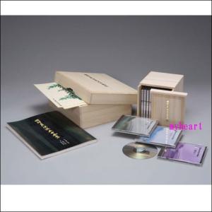 明暗真法流本曲全集/酒井松道 (CD11枚組)(CD)|myheart-y