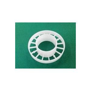 タカラスタンダード ヘアキャッチャー ワンプッシュ排水栓用 B21-HCR 10190869 メール便対応 myhome-mainte