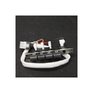 タカラスタンダード レンジフード用スイッチ シロッコ、ターボ VU C スイツチクミ 10223088 CP|myhome-mainte