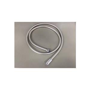 タカラスタンダード シャワーホース グローエメタルシャワーホース 10198112 CP|myhome-mainte