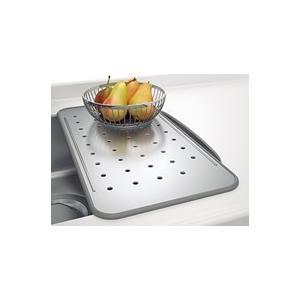 タカラスタンダード 水切りプレート 簡単取替シンク用 ミズキリプレートSF 41510853|myhome-mainte