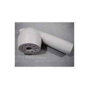 タカラスタンダード 10191987 シャワーヘッド HC712BBG|myhome-mainte