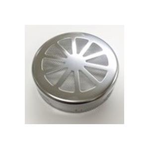 タカラスタンダード 10190546 循環金具フィルター FW-SS A フィルター CP|myhome-mainte