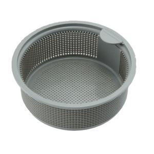 クリナップ Cleanup 浅型カゴ 樹脂製 KAP-H3 CP|myhome-mainte