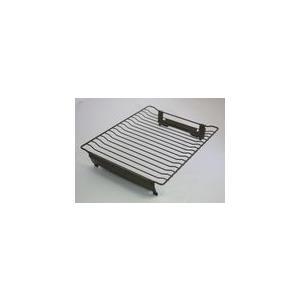 ハーマン Harman グリル焼網 両面焼 フッ素 DW2Y33004100 ノーリツ品番SKE7632|myhome-mainte