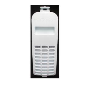 日立 HITACHI 洗濯機用糸くずフィルター NET-KD9SV NET-KD9SV-001 メール便対応|myhome-mainte