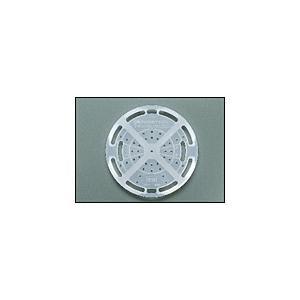 シャープ SHARP 洗濯キャップ 7kg以上用 2109380003|myhome-mainte