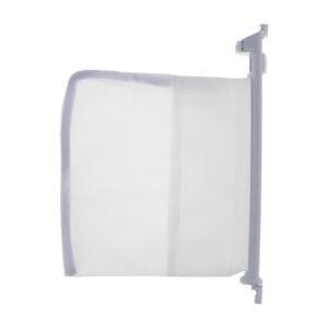 シャープ SHARP 洗濯機用糸くずフィルター リントフィルター ES-LP1 旧品番2103370428/2103370483 メール便対応|myhome-mainte