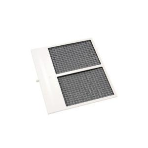 マックス MAX 浴室暖房換気乾燥機用交換用フィルター HS-A12BRシリーズ フィルター A12BRMFP JG90232 メール便対応 myhome-mainte