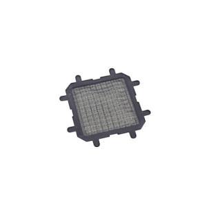マックス MAX 浴室暖房換気乾燥機用交換用フィルター 副吸込みシリーズ フィルター BS113FG JD93120 メール便対応 myhome-mainte