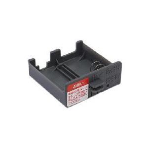 ノーリツ NORITZ 電池ケースSET SRA7837 CP|myhome-mainte