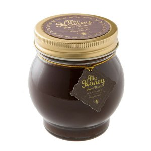 ホワイトデー チョコ 2019 チョコレート プレゼント ギフト お土産 お菓子 スイーツ 内祝い 返礼品 ハニーショコラ200g のし対応可|myhoney