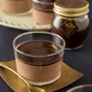 お歳暮 スイーツ ギフト クリスマス チョコレート プレゼント ハニーショコラ お菓子 お返し 内祝い お祝い 手土産 蜂蜜 マイハニー ギフトのし対応可|myhoney|14