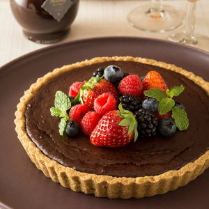 お歳暮 スイーツ ギフト クリスマス チョコレート プレゼント ハニーショコラ お菓子 お返し 内祝い お祝い 手土産 蜂蜜 マイハニー ギフトのし対応可|myhoney|15