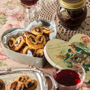 お歳暮 スイーツ ギフト クリスマス チョコレート プレゼント ハニーショコラ お菓子 お返し 内祝い お祝い 手土産 蜂蜜 マイハニー ギフトのし対応可|myhoney|18