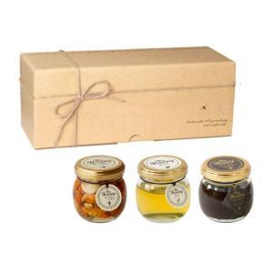 敬老の日 プレゼント ギフト ギフト 詰め合わせ 選べる蜂蜜ギフトセット (Mサイズ) のし対応可|myhoney