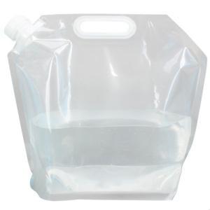 BAPを含まない無毒の安全ポリマー加工で、生物分解のPE材料で作成されます。 折りたたみ容器なので、...
