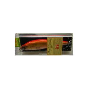 処分特価 定価の20%OFF メガバス プロップダーター80 CRACK-SPAWN|mykiss