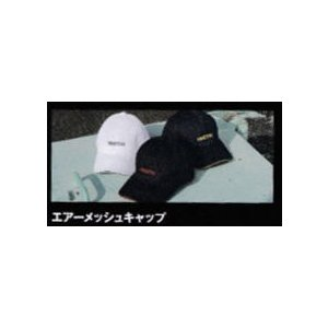 スミス エアーメッシュキャップ  サイズ:フリー  キャップ 帽子  宅配便限定商品|mykiss